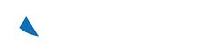 GRUPO ALLTEC (41) 3203-2005 Conserto e Assistência Técnica de Televisores Lcd Led Plasma de diversas marcas tais como Lg Samsung Smart TV Philips Panasonic e outras em Curitiba – GRUPO ALLTEC (41) 3203-2005 Conserto e Assistência Técnica de Televisores Lcd Led Plasma de diversas marcas tais como Lg Samsung Smart TV Philips Panasonic e outras em Curitiba – GRUPO ALLTEC (41) 3203-2005 Conserto e Assistência Técnica de Televisores Lcd Led Plasma de diversas marcas tais como Lg Samsung Smart TV Philips Panasonic e outras em Curitiba – GRUPO ALLTEC (41) 3203-2005 Conserto e Assistência Técnica de Televisores Lcd Led Plasma de diversas marcas tais como Lg Samsung Smart TV Philips Panasonic e outras em Curitiba ALLTEC ASSISTÊNCIA (41) 3203-2005 WHATSAPP (41) 99906-4149 Conserto e Assitência Técnica de Geladeiras e Maquinas de Lavar Secadora de Roupas Samsung Electrolux Brastemp Lg em Curitiba Colombo Pinhais São José dos Pinhais Ar Condicionado em Curitiba, Instalação de Ar Condicionado em Curitiba, Manutenção de Ar Condicionado em Curitiba, Conserto de Ar Condicionado em Curitiba, Limpeza de Dutos em Curitiba, Projetos de Ar Condicionado em Curitiba, Manutenção Preventiva de Ar Condicionado em Curitiba, Manutenção Predial Integrada em Curitiba, Manutenção Preventiva e Corretiva Civil em Curitiba, PMOC Manutenção Preventiva e Corretiva em sistemas elétricos conserto e assistencia tecnica de celulares conserto de lava e seca autorizada samsung em Curitiba e Joinville. – ALLTEC ASSISTÊNCIA (41) 3203-2005 WHATSAPP (41) 99906-4149 Conserto e Assitência Técnica de Geladeiras e Maquinas de Lavar Secadora de Roupas Samsung Electrolux Brastemp Lg em Curitiba Colombo Pinhais São José dos Pinhais Ar Condicionado em Curitiba, Instalação de Ar Condicionado em Curitiba, Manutenção de Ar Condicionado em Curitiba, Conserto de Ar Condicionado em Curitiba, Limpeza de Dutos em Curitiba, Projetos de Ar Condicionado em Curitiba, Manutenção Preventiva de Ar Condicionado em Curitiba, Manutenção